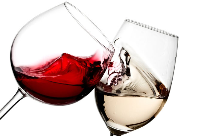 Produkt -Pfälzer Weinbrand
