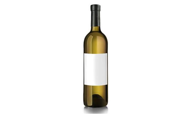 Produkt -2018er Chardonnay QbA