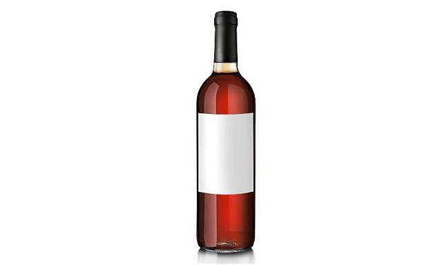 Produkt -2018er Portugieser Rosé QbA