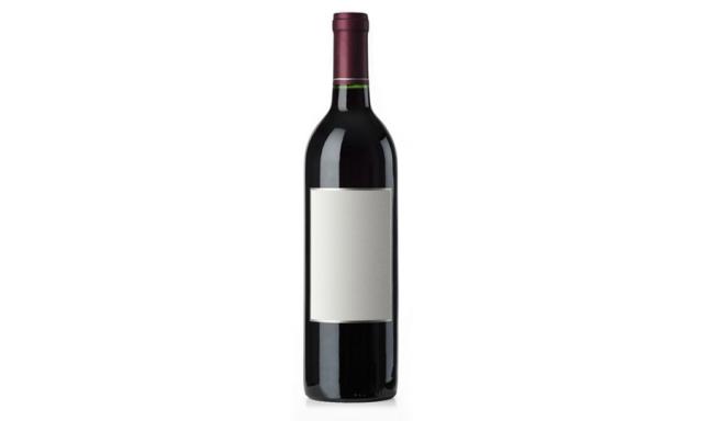 Produkt -2018er Portugieser Rotwein QbA